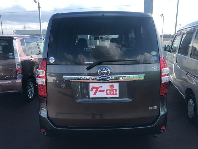 「トヨタ」「ノア」「ミニバン・ワンボックス」「三重県」の中古車6