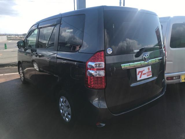 「トヨタ」「ノア」「ミニバン・ワンボックス」「三重県」の中古車8