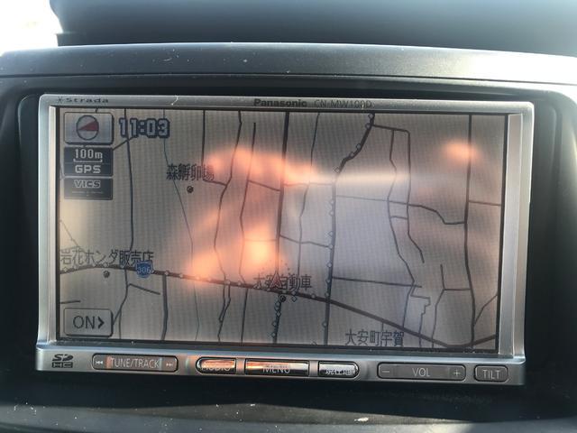 「トヨタ」「ノア」「ミニバン・ワンボックス」「三重県」の中古車43
