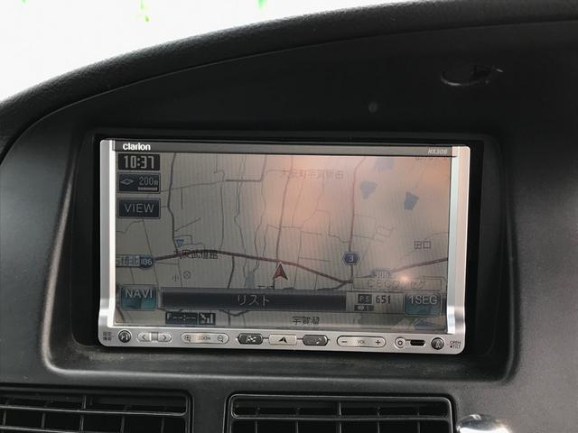 「ダイハツ」「ムーヴ」「コンパクトカー」「三重県」の中古車16