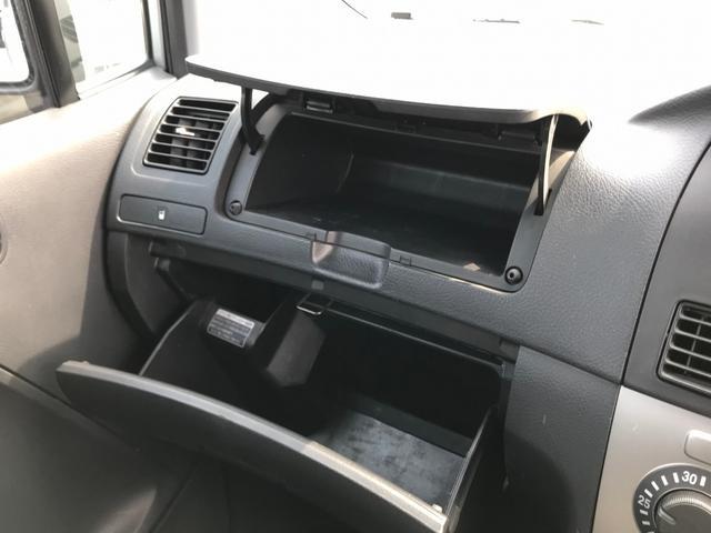 「ダイハツ」「ムーヴ」「コンパクトカー」「三重県」の中古車19