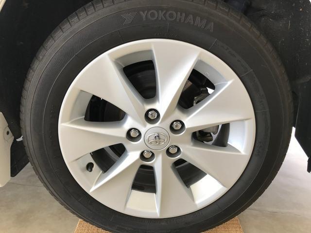 「トヨタ」「ヴェルファイア」「ミニバン・ワンボックス」「三重県」の中古車5