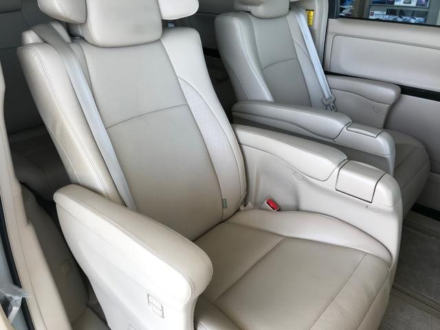 「トヨタ」「ヴェルファイア」「ミニバン・ワンボックス」「三重県」の中古車16
