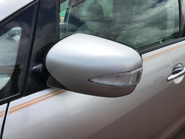 「三菱」「グランディス」「ミニバン・ワンボックス」「三重県」の中古車7