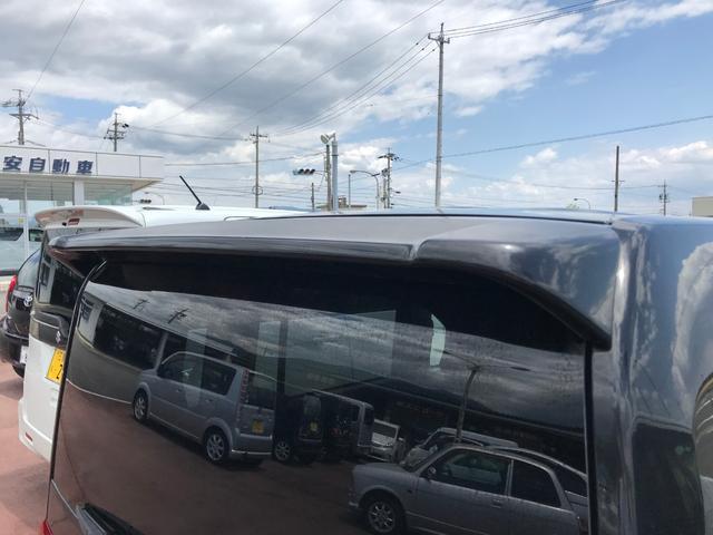 「ダイハツ」「ムーヴコンテ」「コンパクトカー」「三重県」の中古車7