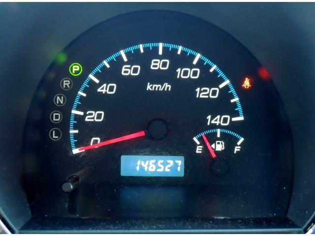 スズキ ワゴンR スティングレーX スマートキー HIDライト