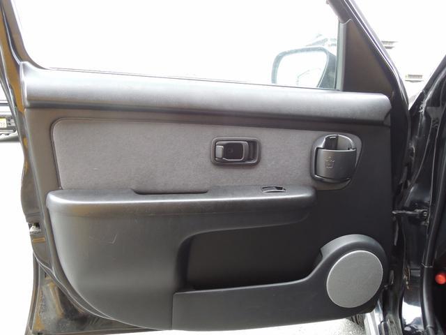 「日産」「キューブ」「ミニバン・ワンボックス」「三重県」の中古車37