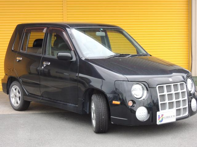 「日産」「キューブ」「ミニバン・ワンボックス」「三重県」の中古車39