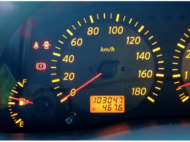 350GT 6速MT ワンオーナー車 純正ナビ 社外18AW(12枚目)