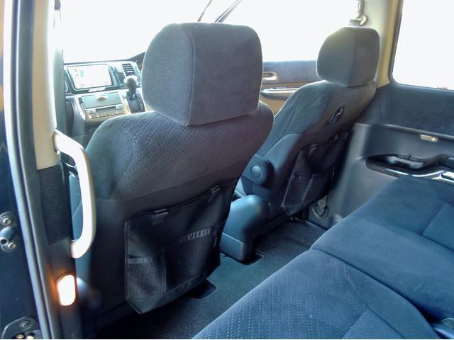 ホンダ ステップワゴン スパーダS特別仕様車スタイルエディション ワンオーナー