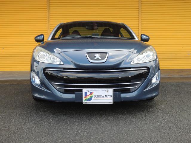 ベースグレード ターボ車・アクティブリアスポイラー・ナッパレザースポーツシート・前席パワーシート・純正18アルミ・HIDヘッドライト・4エアバック・カーボンルーフパック・インテグラルレザーパック(2枚目)