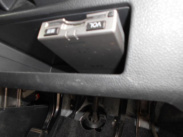トヨタ bB Z Xバージョン HDDナビ ETC 純正15AW キーレス
