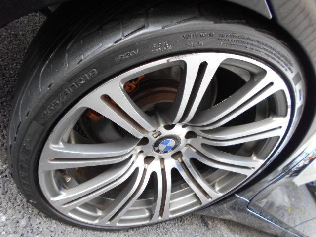 BMW BMW 525iハイラインPKG革MR車高調MエアロRスポ19AW