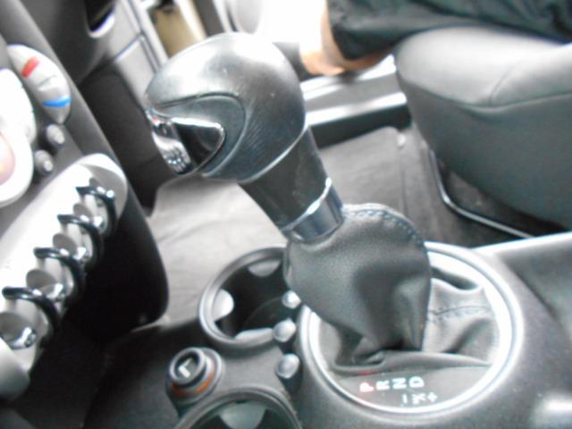 「MINI」「MINI」「コンパクトカー」「岐阜県」の中古車27