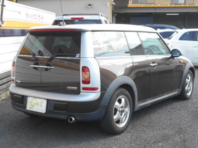 「MINI」「MINI」「コンパクトカー」「岐阜県」の中古車39