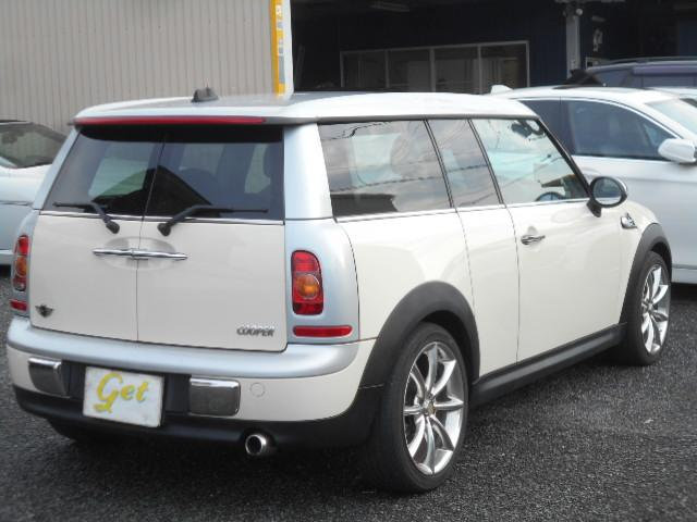 「MINI」「MINI」「コンパクトカー」「岐阜県」の中古車36