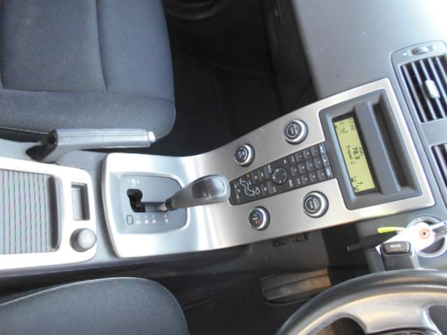 2.0e 後期モデル6AT DOHC16V ETC(4枚目)