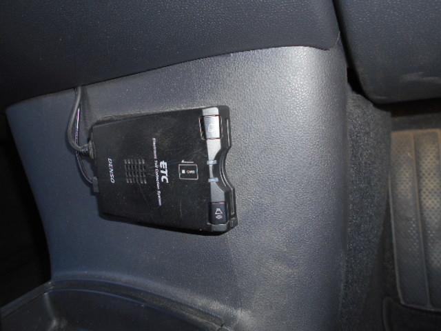 2.0e 後期モデル6AT DOHC16V ETC(14枚目)