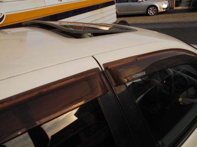 「クライスラー」「クライスラーPTクルーザー」「コンパクトカー」「岐阜県」の中古車29