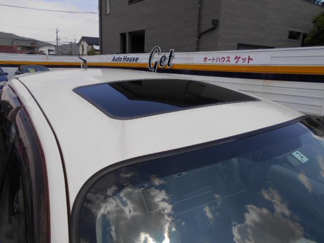 「クライスラー」「クライスラーPTクルーザー」「コンパクトカー」「岐阜県」の中古車32