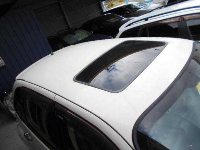 「クライスラー」「クライスラーPTクルーザー」「コンパクトカー」「岐阜県」の中古車47