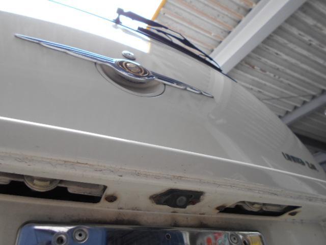 「クライスラー」「クライスラーPTクルーザー」「コンパクトカー」「岐阜県」の中古車55