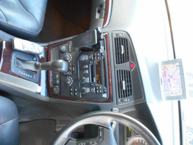 「ボルボ」「V70」「ステーションワゴン」「岐阜県」の中古車16