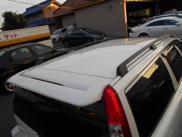 「ボルボ」「V70」「ステーションワゴン」「岐阜県」の中古車38