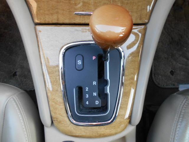 「ジャガー」「Xタイプエステート」「ステーションワゴン」「岐阜県」の中古車11