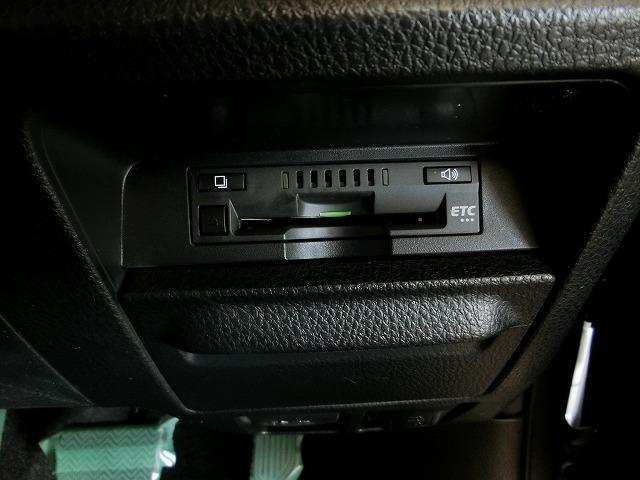 Si ダブルバイビー 4WD ナビ&TV 両側電動スライド メモリーナビ フルセグ バックカメラ DVD再生 衝突被害軽減システム ETC 3列シート スマートキー LEDヘッドランプ 乗車定員8人 記録簿 キーレス CD(10枚目)