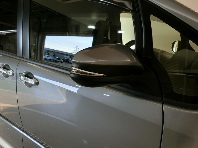 Si ダブルバイビー 4WD ナビ&TV 両側電動スライド メモリーナビ フルセグ バックカメラ DVD再生 衝突被害軽減システム ETC 3列シート スマートキー LEDヘッドランプ 乗車定員8人 記録簿 キーレス CD(13枚目)