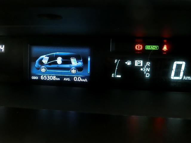 Sツーリングセレクション ハイブリッド ナビ&TV メモリーナビ フルセグ バックカメラ DVD再生 衝突被害軽減システム ETC スマートキー LEDヘッドランプ オートクルーズコントロール キーレス アルミホイール CD(6枚目)