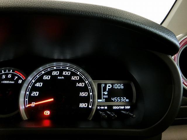 モーダ Gパッケージ ナビ&TV メモリーナビ ワンセグ バックカメラ 衝突被害軽減システム スマートキー LEDヘッドランプ アイドリングストップ キーレス アルミホイール CD(6枚目)