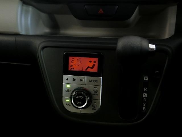 モーダ Gパッケージ ナビ&TV メモリーナビ ワンセグ バックカメラ 衝突被害軽減システム スマートキー LEDヘッドランプ アイドリングストップ キーレス アルミホイール CD(7枚目)