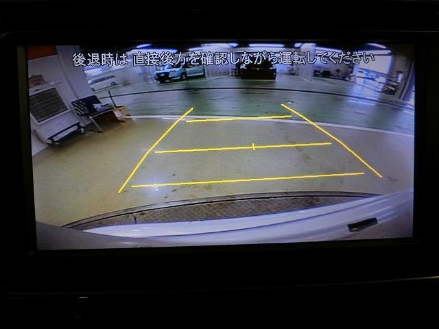 X ワンセグナビ バックカメラ ワンオーナー キーレス(10枚目)