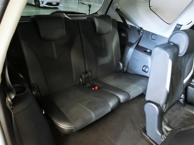 3つの安心をセットした「トヨタ認定中古車」 1見えないところまで徹底洗浄:まるごとクリーニング 2クルマの状態を徹底検査:車両検査証明書 3買ってからも安心!ロングラン保証  安心をご提供致します。