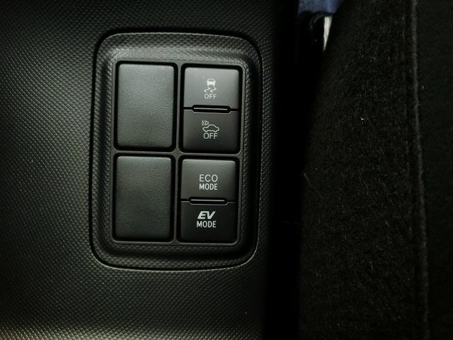 Sスタイルブラック ドライブレコーダー メモリーナビ ETC(8枚目)