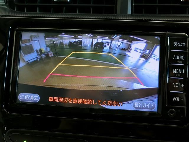 Sスタイルブラック ドライブレコーダー メモリーナビ ETC(12枚目)