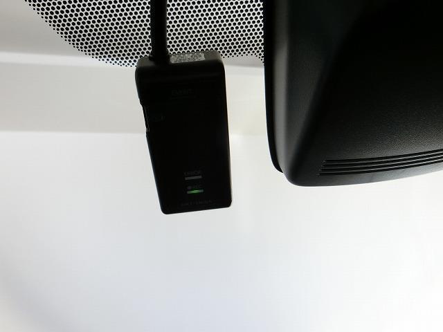 Sスタイルブラック ドライブレコーダー メモリーナビ ETC(13枚目)