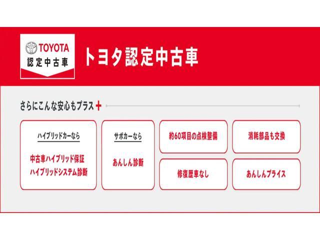 Sスタイルブラック ドライブレコーダー メモリーナビ ETC(25枚目)
