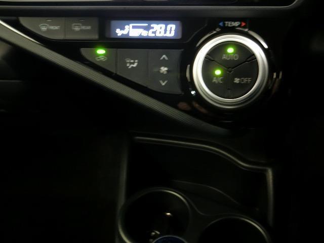 S ハイブリッド ナビ&TV メモリーナビ ワンセグ 衝突被害軽減システム ETC スマートキー 記録簿 キーレス アルミホイール CD(7枚目)