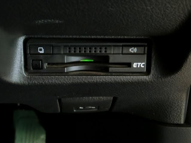 1.8S ナビ&TV HDDナビ フルセグ DVD再生 ミュージックプレイヤー接続可 ETC 3列シート HIDヘッドライト 乗車定員7人 キーレス アルミホイール CD(8枚目)