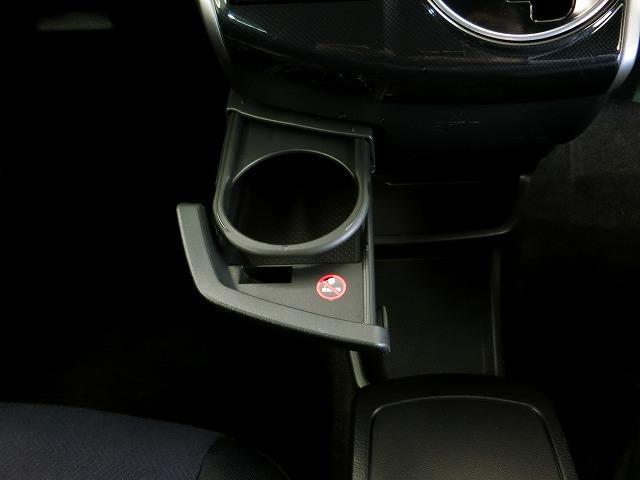 1.8S ナビ&TV HDDナビ フルセグ DVD再生 ミュージックプレイヤー接続可 ETC 3列シート HIDヘッドライト 乗車定員7人 キーレス アルミホイール CD(9枚目)
