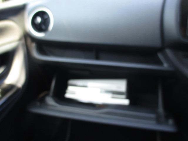 トヨタ ヴィッツ 1.3F LEDエディション