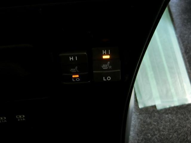 ハイブリッドSi ダブルバイビー ハイブリッド ナビ&TV 両側電動スライド メモリーナビ ワンセグ バックカメラ 衝突被害軽減システム ETC 3列シート スマートキー LEDヘッドランプ 乗車定員7人 フルエアロ キーレス CD(8枚目)