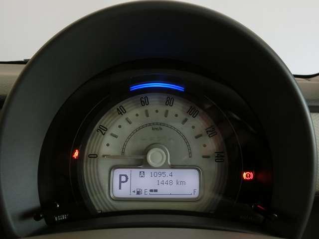 スズキ アルトラパン L CD スマートキー レーダーブレーキサポート
