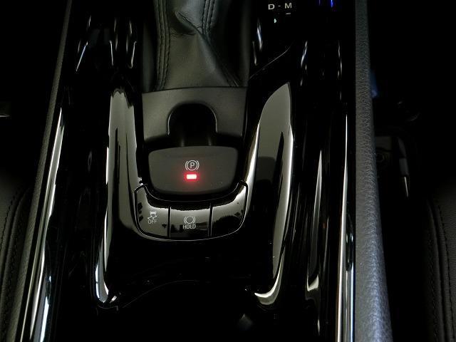 G-T フルセグナビ バックカメラ ワンオーナー LED(7枚目)