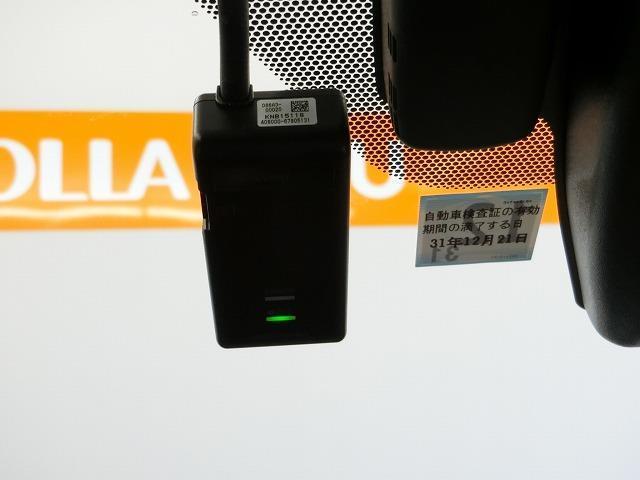 G-T フルセグナビ バックカメラ ワンオーナー LED(13枚目)