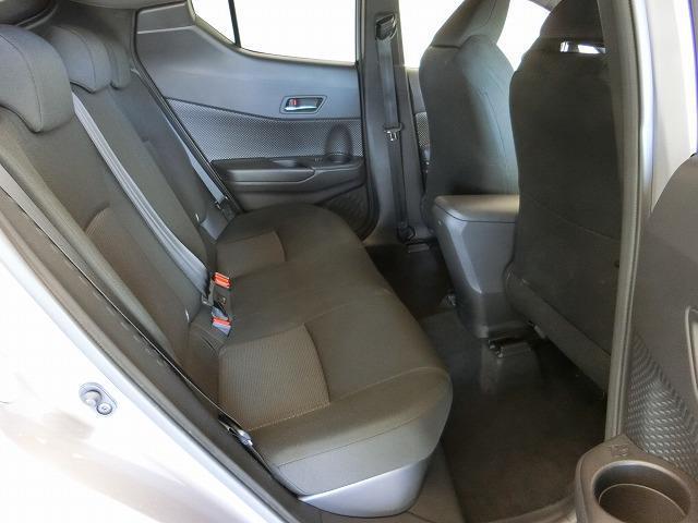 「トヨタ」「C-HR」「SUV・クロカン」「岐阜県」の中古車14