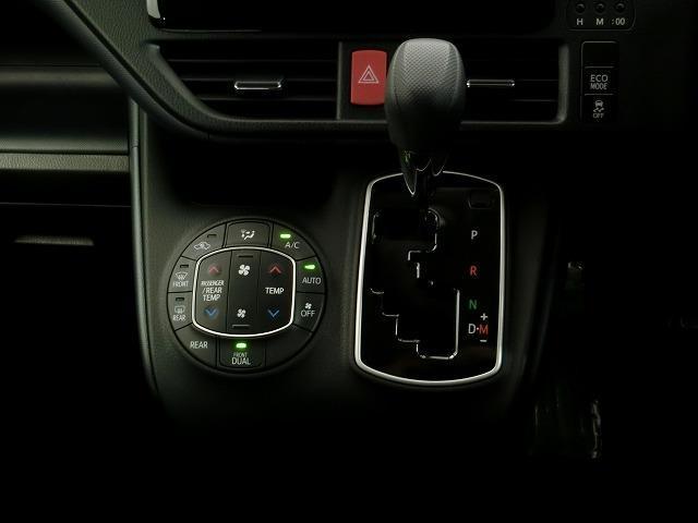 X ディライトプラス 4WD ナビ&TV 両側電動スライド メモリーナビ ワンセグ バックカメラ DVD再生 ETC 3列シート スマートキー 乗車定員8人 記録簿 キーレス CD Wエアコン(7枚目)
